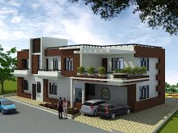 3d home designer pictures home design 3d the architectural
