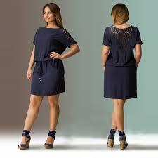 31 beautiful dresses for big women u2013 playzoa com