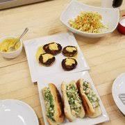 Sur La Table Cooking Classes Reviews Sur La Table Cooking Class 42 Photos U0026 40 Reviews Cooking
