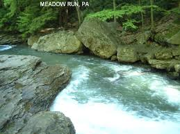 swimmingholes info pennsylvania swimming holes and springs