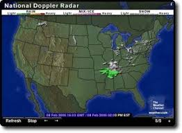 weather maps in motion apple downloads dashboard widgets radar in motion