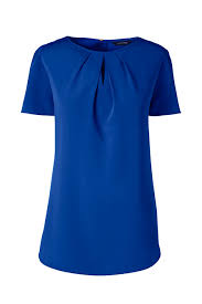 womens blouses for work work blouses company shirts for