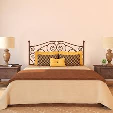 Shabby Chic Twin Headboard by Online Get Cheap Shabby Chic Beds Aliexpress Com Alibaba Group