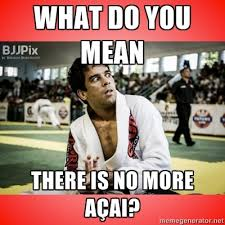 Brazilian Memes - jiu jitsu funny memes brazilian black belt