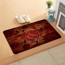 Popular Elegant Door MatsBuy Cheap Elegant Door Mats Lots From - Decorative floor mats home