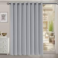Glass Door Curtains Curtain Pivot Door Sliding Glass Door Shutters Panels On Track