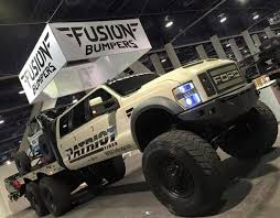 six door ford truck 38 best six door ford images on ford trucks lifted