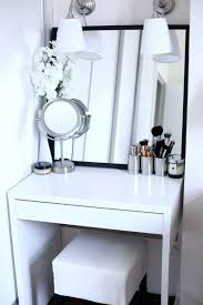 hair and makeup station makeup station ideas best makeup vanity lighting ideas on makeup