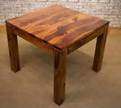 90 Dining Table Jali Sheesham Indian Rosewood Wood 90 X 90cm Dining Table Legs