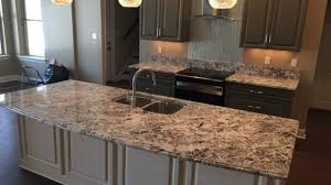 kitchen island granite countertop kitchen islands with granite tops island new countertop pertaining