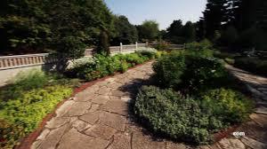 mn landscape arboretum minnesota landscape arboretum best arboretum minnesota 2012