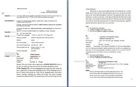 Sample Resume For Net Developer by Book Review Politics Health And Healthcare Selected Essays