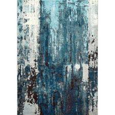Abstract Area Rugs 8 X 10 Abstract Area Rugs Rugs The Home Depot