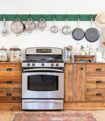farmhouse style kitchen with oak cabinets what does your kitchen hardware say about your farmhouse