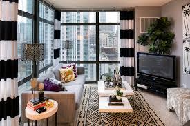 home design show chicago chicago house calls curbed chicago