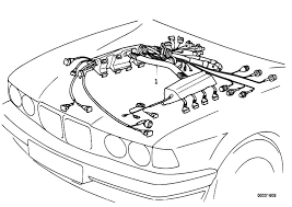 bmw 525i engine wiring diagram bmw free wiring diagrams