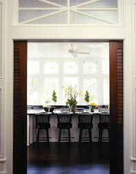 awe inspiring louvered doors home depot decorating ideas images in