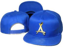 alumni snapback gold tha alumni snapback gold logo australia new featured tha alumni