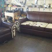 Custom Auto Upholstery San Antonio Milburn Upholstery Auto Upholstery 11926 Nacogdoches Rd San