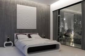 cadre pour chambre adulte tableau pour chambre coucher trendy tableau chambre moderne
