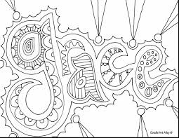 fantastic teen printable coloring pages with free coloring