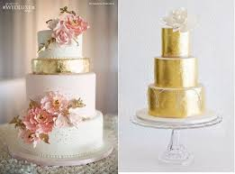 99 best edible silver and gold leaf cake ideas images on pinterest
