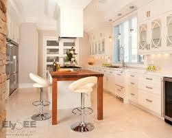 cuisine blanche classique cuisine modele cuisine blanc classique modele cuisine blanc