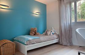 chambre bleu fille chambre d enfant bleu meilleur idées de conception de maison