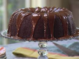 chocolate orange cake recipe trisha yearwood food network