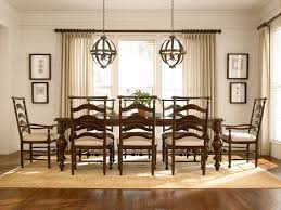 paula deen dining room furniture roselawnlutheran