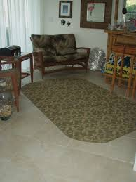 commercial carpet and floors