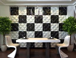 3d Wallpaper Interior 6 Easy Diy Wall Covering Materials Bring Your Wall To Life