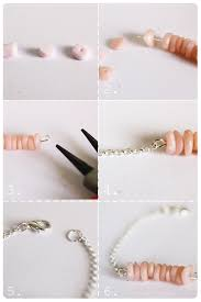 Fimo Meme - diy pierre bracelet fimo pate polymere crafts pinterest fimo