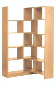 Corner Bookcase Plans Free Corner Bookcase Bookshelves Furniture Bookshelf Plans Free Unit
