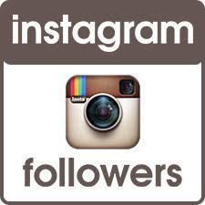 buy followers buy instagram followers comoros buy instagram likes