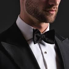 pique tuxedo shirt google search marcella piqué evening shirt
