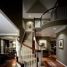 Interior Home Design
