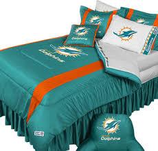 miami dolphins bedroom set photos and wylielauderhouse