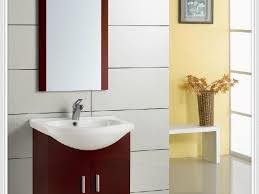 Small Sinks For Small Bathrooms Bathroom Sink Beautiful Small Bathroom Sink Cabinets Bathroom