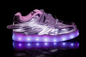 led lights shoes nike nike air force 1 low led light up shoes all white newest sale