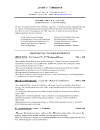sle of cover letter for accountant 28 images accounting resume
