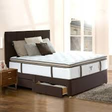 Sleep Country Bed Frame Sleep Country Bed Frames And Headboards L42 On Home Design