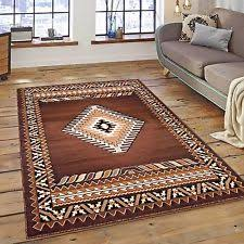 Southwestern Throw Rugs Southwestern Rugs Ebay