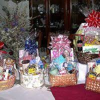 mail order gift baskets how to make a gift basket and personalize it celebrations