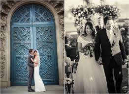 san diego wedding photographers san diego wedding photographer st francis chapel wedding balboa