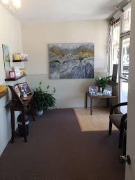 Chiropractic Floor Plans Dr David Bunganich Chico Chiropractic Clinic