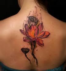 70 lotus designs and design