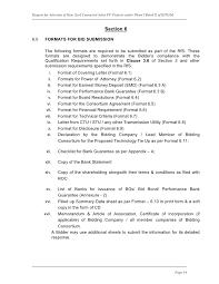 Barista Job Description Resume by Pca Job Description Nanny U0026 Nursing Resumes Caregiver Resume