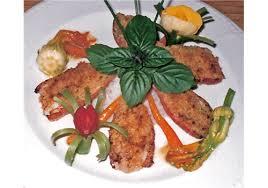 cuisiner l 駱eautre l autre saison downtown montreal restaurant reservation map