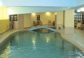 hotel giardini hotel sporting baia giardini naxos italy italieonline